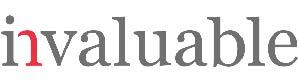 Invaluable-logo