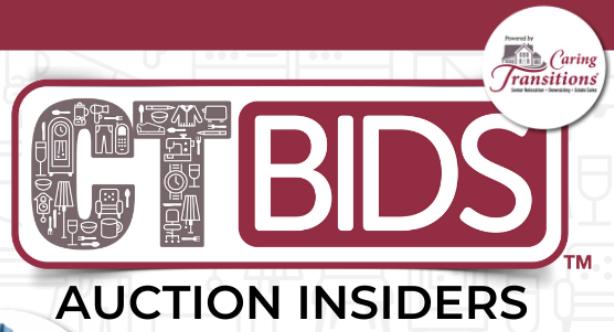 ct-bids-logo