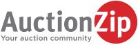 auction-zip-logo