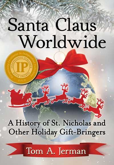 a-collection-of-santas-book-cover