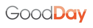 Goodday Cw31 Logo