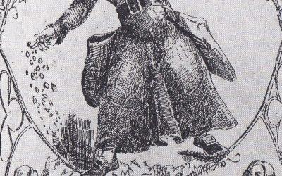 Pelzemartel 1840