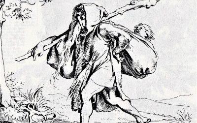 Sanct Nicolaus 1849